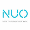 NUO TECHNOLOGY