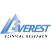 Everest Clinical Research Services Inc