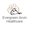 Evergreen Arvin Healthcare