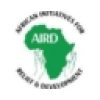 African Initiatives for Relief and Development (AIRD)