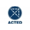 Agency for Technical Cooperation and Development (ACTED)