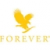 Forever Living Products- The Aloevera Company