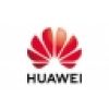 Huawei Technologies (Uganda) Co., Ltd