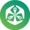 Old Mutual South Africa