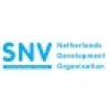 SNV Netherlands Development Organization