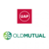 UAP Old Mutual Group