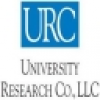 University Research Co., LLC (URC)