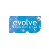 Evolve Education Group