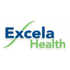 Excela Health