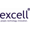 Excell Group