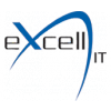 Excell IT Inc