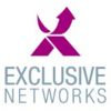 Exclusive Networks