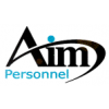 Aim Personnel Services