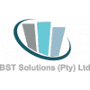 BST Solutions