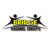 Bridge Personnel Concepts