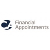 CA Financial Appointments