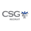 CSG Recruit