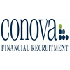 Conova Recruitment