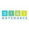 Digital Outsource Services