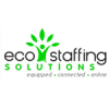 Eco Staffing Solutions