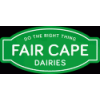Fair Cape Dairy's