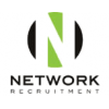 Global Network Recruitment