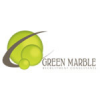 Green Marble Recruitment Consultants