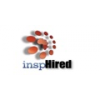 Insphired