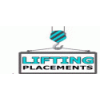 Lifting Placements