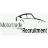 Motortrade Recruitment