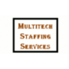 Multitech Staffing Services