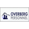 Overberg Personnel