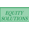 PCS Equity solutions