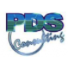 PDS Consulting