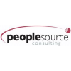 People Source