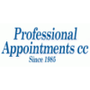 Professional Appointments