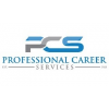 Professional Career Services