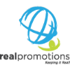 Real Promotions