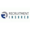 Recruitment Insured (PTY) Ltd