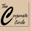 The Corporate Circle