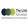 The Link Recruitment