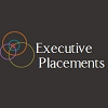 The Perfect Fit Recruitment Consultants