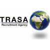 The Recruitment Agency South Africa