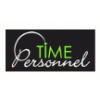 Time Personnel
