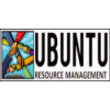 Ubuntu Resource Management