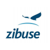 Zibuse Staffing Solutions