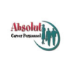 Absolut Career Personnel
