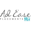 Ad Ease Placements