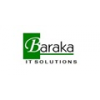 Baraka IT Solutions (Pty) Ltd