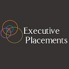 Broad Based Executive Appointments